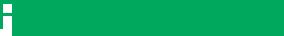 McCaffrey Fine Art Logo