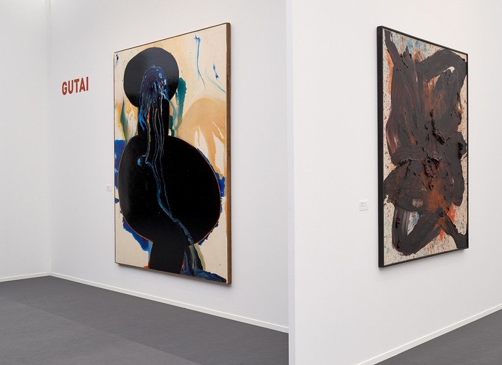 Photograph 3 from Frieze Masters London  - 2013