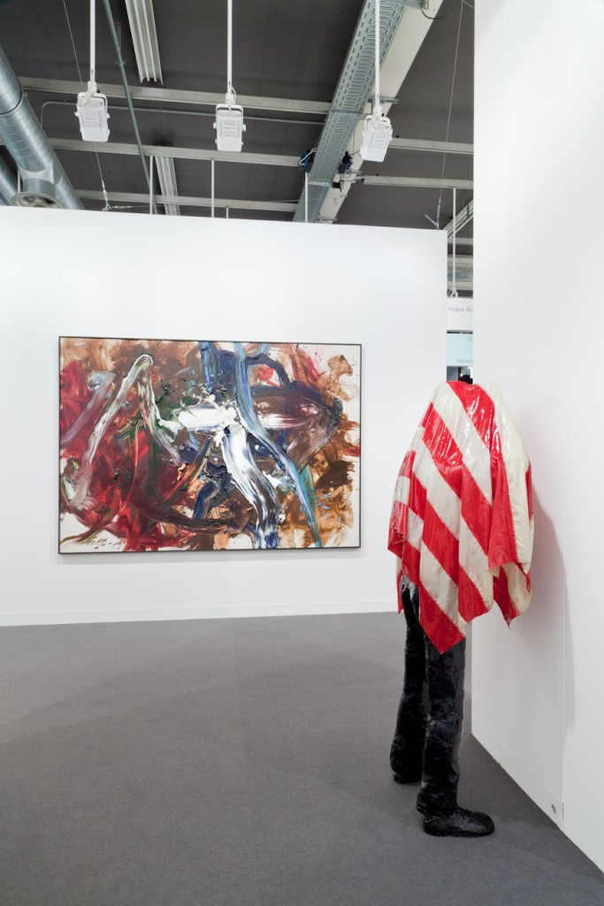 Photograph 5 from Art Basel and Unlimited  - 2014