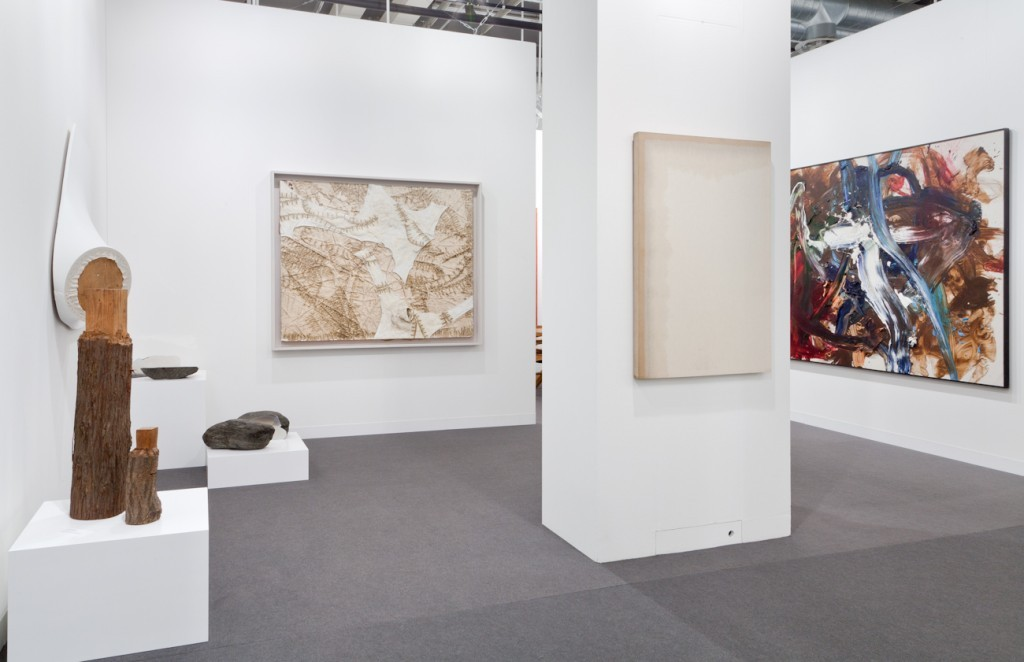 Photograph 6 from Art Basel and Unlimited  - 2014