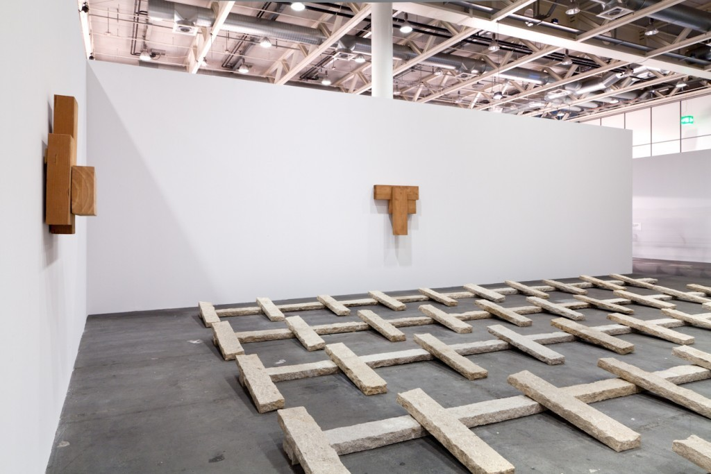 Photograph 11 from Art Basel and Unlimited  - 2014