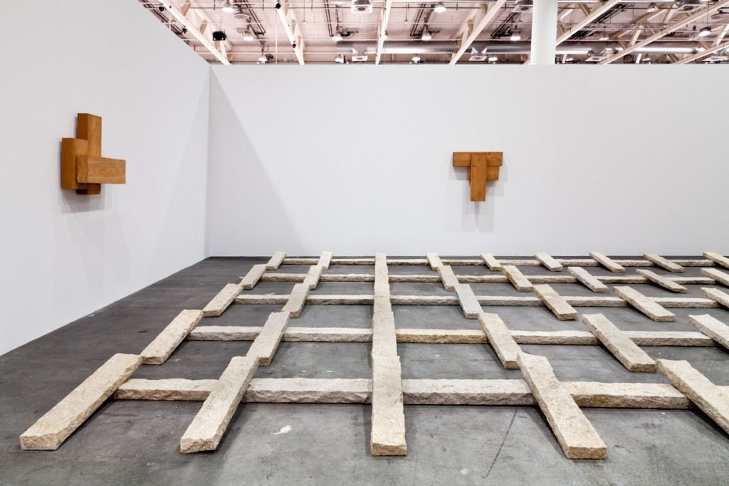 Photograph 14 from Art Basel and Unlimited  - 2014