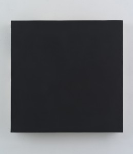 Zh – 302 - 2013 - Noriyuki Haraguchi