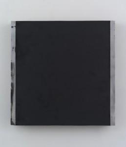 Zh – 01 - 2012 - Noriyuki Haraguchi
