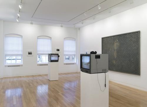 Photograph 15 from Koji Enokura exhibition.
