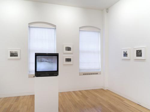 Photograph 14 from Koji Enokura exhibition.