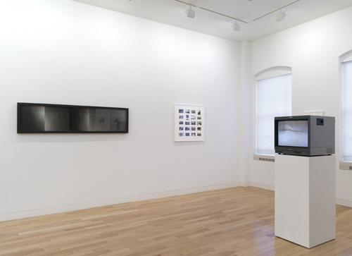 Photograph 13 from Koji Enokura exhibition.