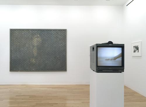 Photograph 12 from Koji Enokura exhibition.