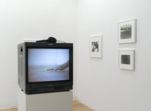 Photograph 11 from Koji Enokura exhibition.