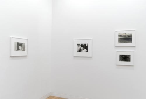 Photograph 10 from Koji Enokura exhibition.