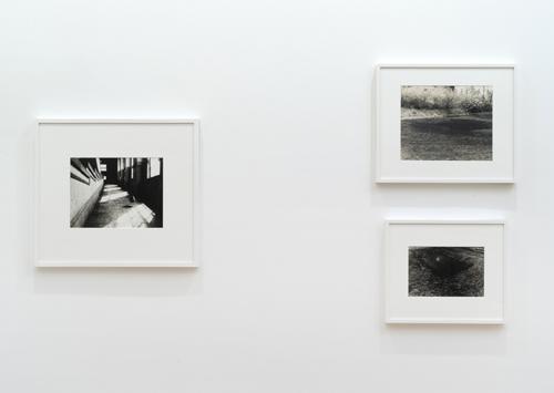 Photograph 9 from Koji Enokura exhibition.