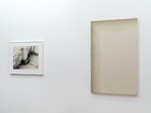 Photograph 5 from Koji Enokura exhibition.