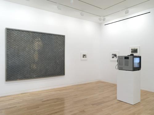 Photograph 4 from Koji Enokura exhibition.