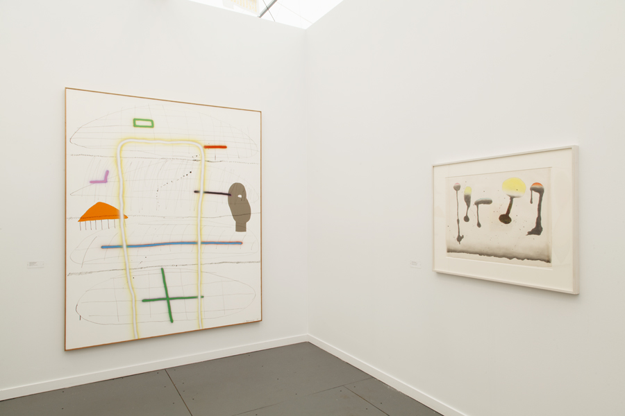 Photograph 6 from Frieze New York  - 2014