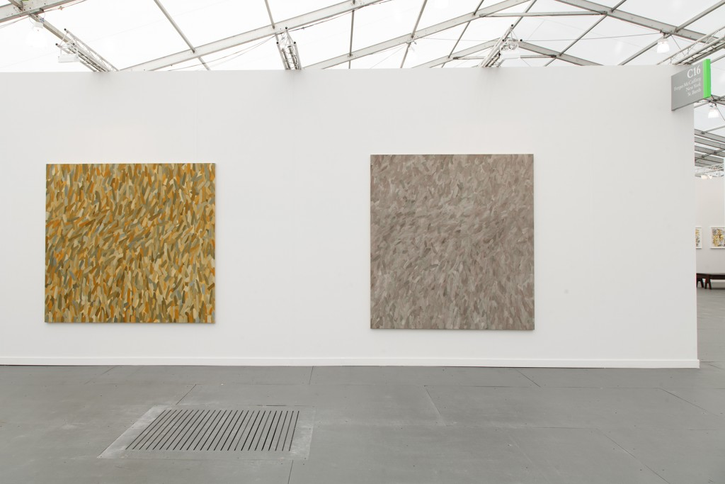 Photograph 6 from Frieze New York   - 2015
