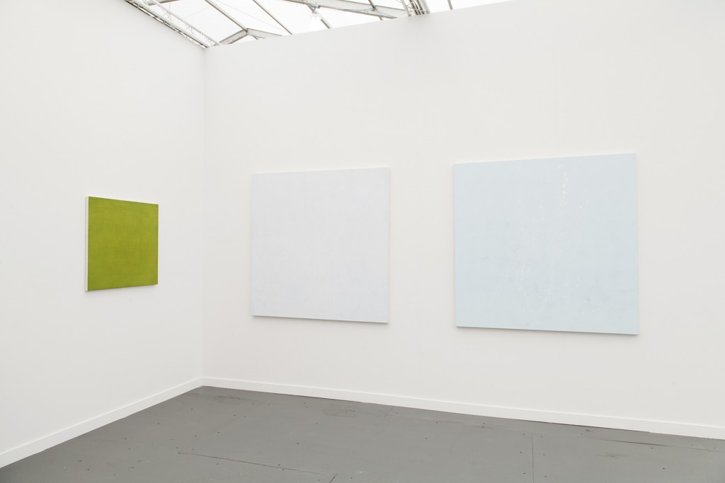 Photograph 3 from Frieze New York   - 2015