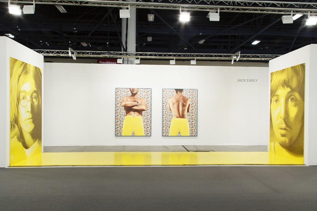 Photograph 3 from Art Basel Miami Beach  - 2014
