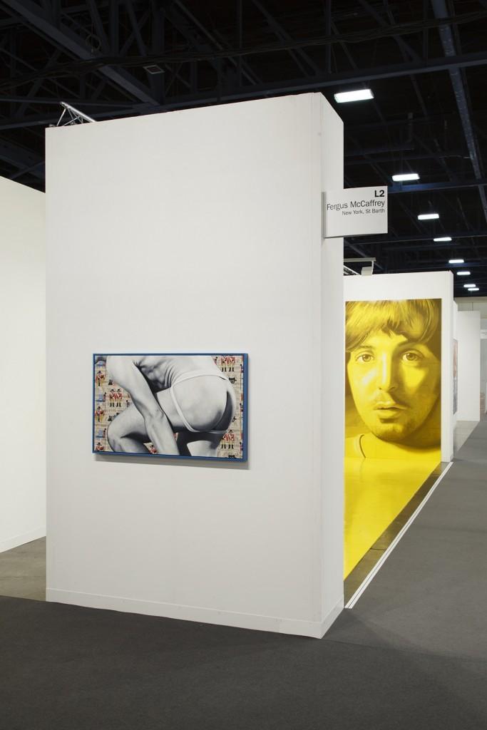 Photograph 2 from Art Basel Miami Beach  - 2014