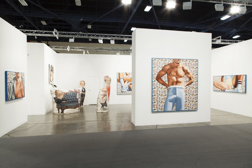 Photograph 4 from Art Basel Miami Beach  - 2014