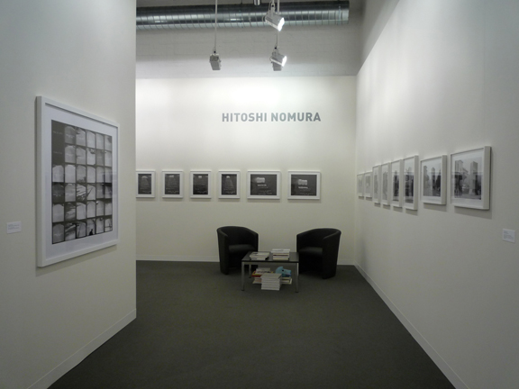 Photograph 4 from Art Basel and Unlimited  - 2013