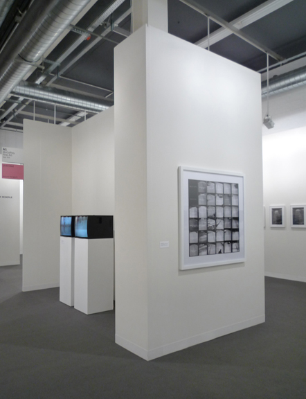 Photograph 11 from Art Basel and Unlimited  - 2013