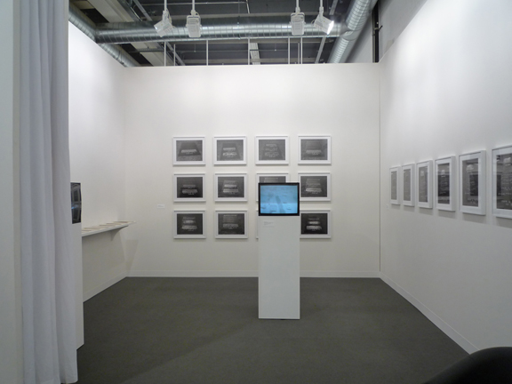 Photograph 5 from Art Basel and Unlimited  - 2013