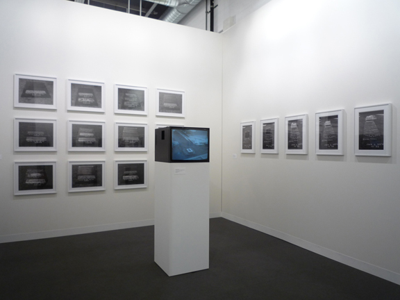 Photograph 8 from Art Basel and Unlimited  - 2013
