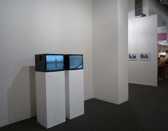 Photograph 10 from Art Basel and Unlimited  - 2013
