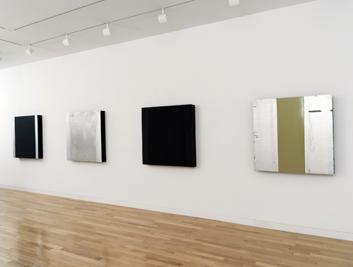 Photograph 2 from Noriyuki Haraguchi exhibition.