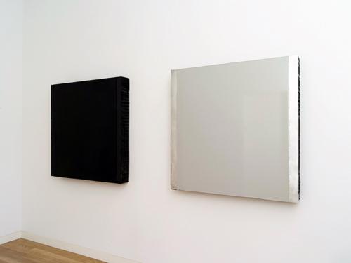 Photograph 5 from Noriyuki Haraguchi exhibition.