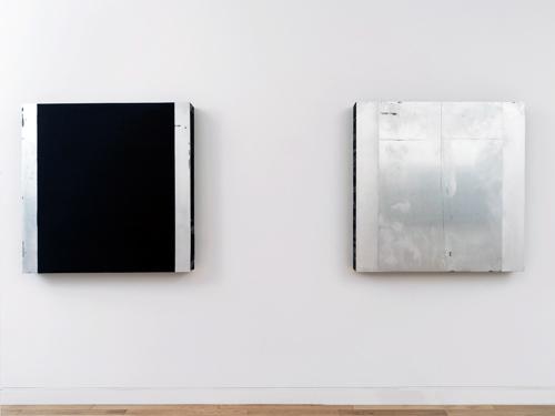 Photograph 6 from Noriyuki Haraguchi exhibition.