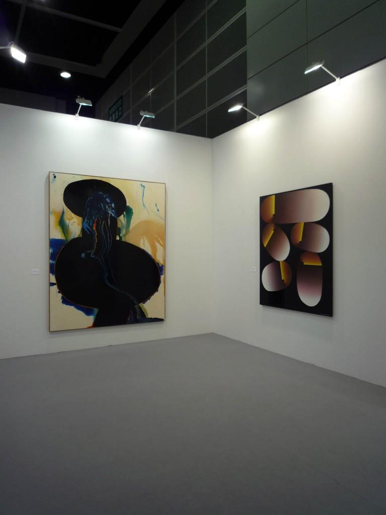 Photograph 10 from Art Basel Hong Kong  - 2013