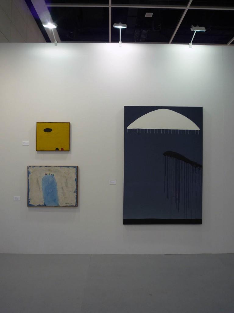 Photograph 13 from Art Basel Hong Kong  - 2013