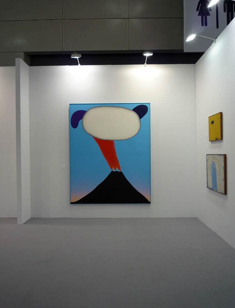 Photograph 8 from Art Basel Hong Kong  - 2013