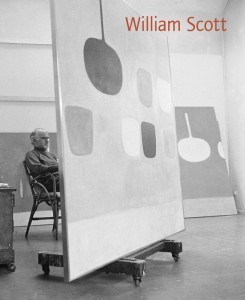Cover Image of William Scott