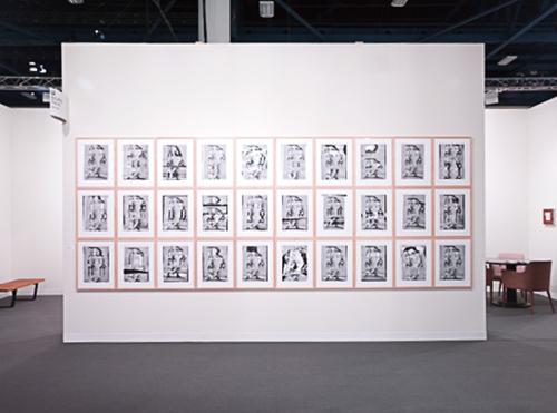 Photograph 3 from Art Basel Miami Beach  - 2013
