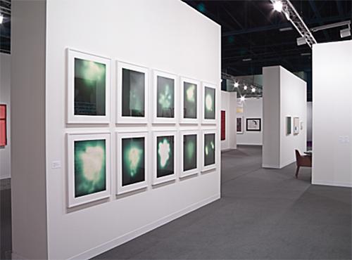 Photograph 8 from Art Basel Miami Beach  - 2013