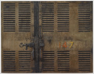 Tsumu 147 - Noriyuki Haraguchi
