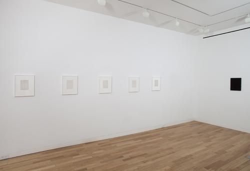 Photograph 2 from Tomoharu Murakami exhibition.