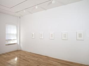 Photograph 3 from Tomoharu Murakami exhibition.
