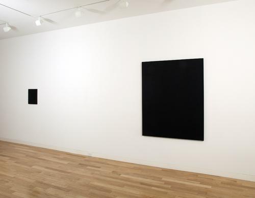 Photograph 1 from Tomoharu Murakami exhibition.