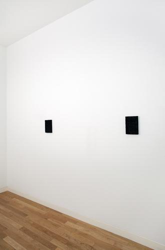 Photograph 4 from Tomoharu Murakami exhibition.