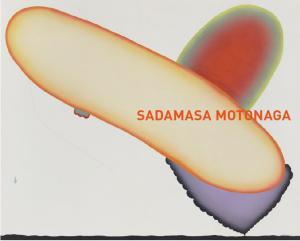 Cover Image of Sadamasa Motonaga