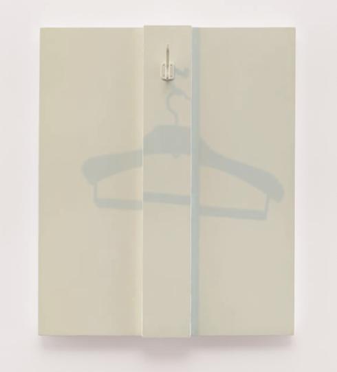 Cover Image of Jiro Takamatsu Works: 1966-1978