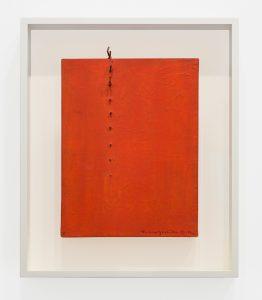 Untitled - 1954-73 - Estate of Toshio Yoshida