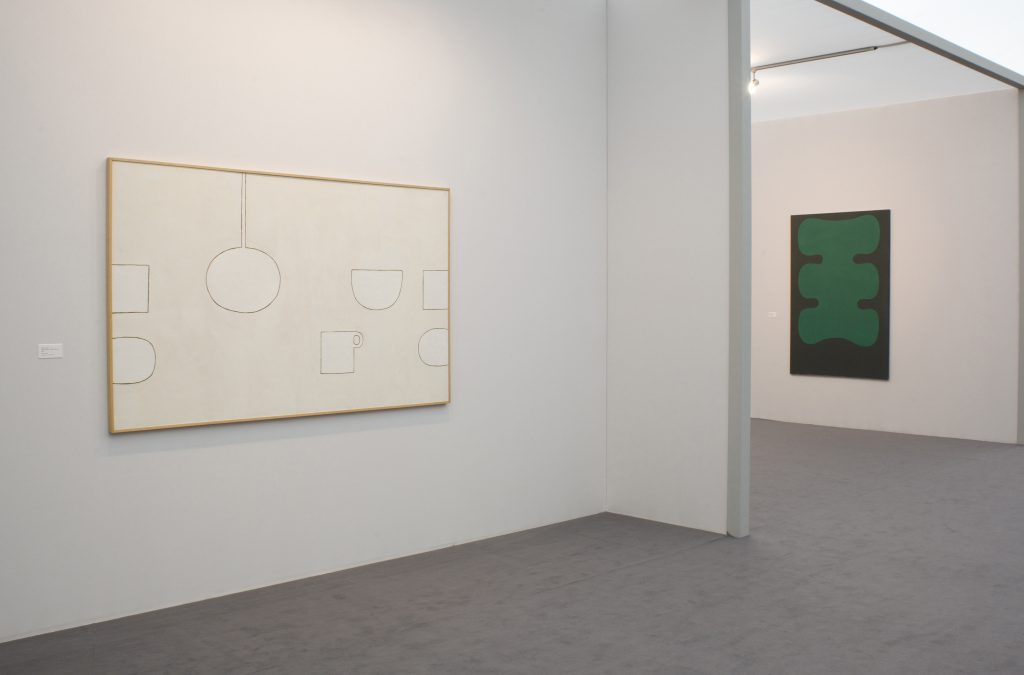 Photograph 2 from Frieze Masters  - 2012