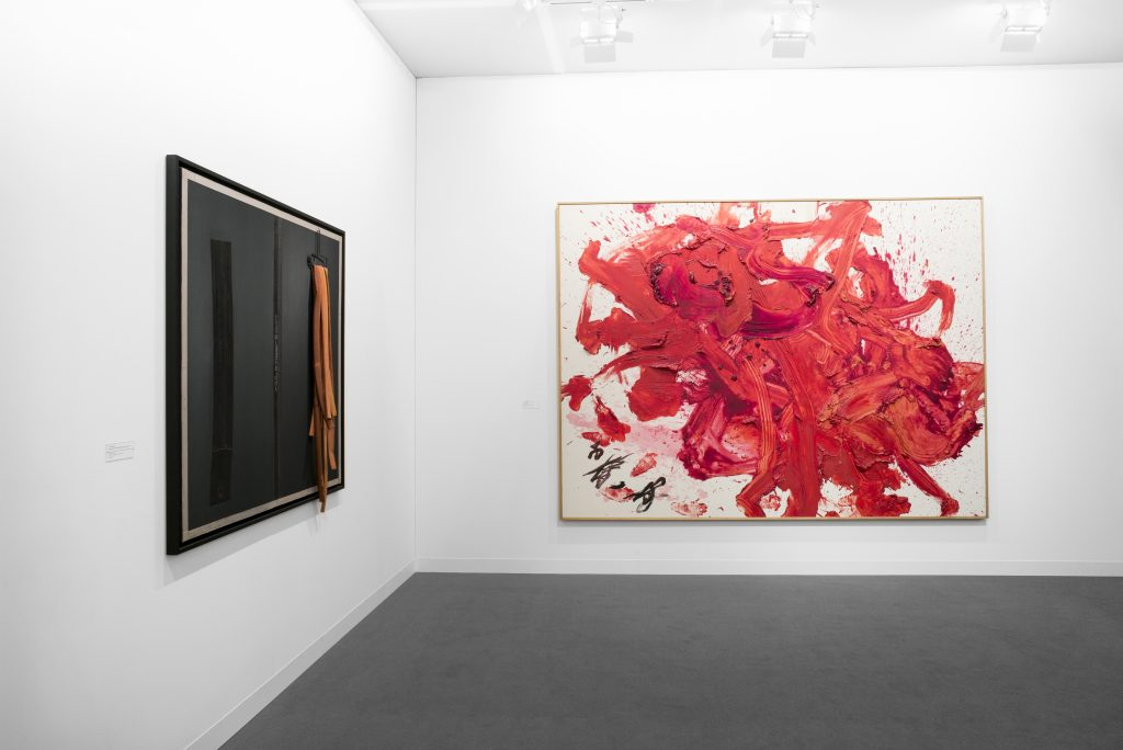 Photograph 4 from Art Basel  - 2017
