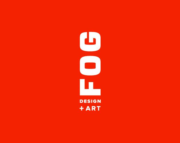Photograph 1 from FOG Design+Art  - 2020