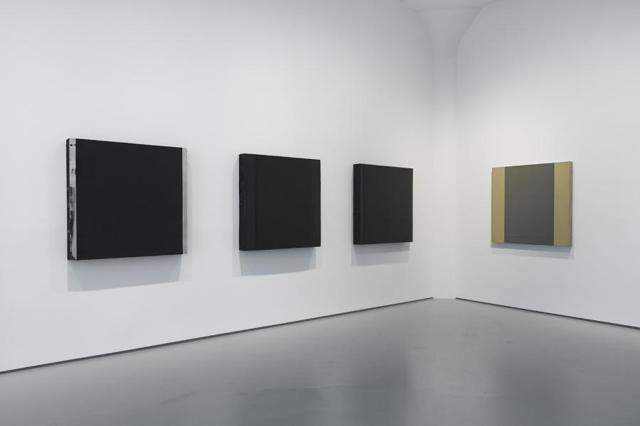 Photograph 4 from Noriyuki Haraguchi exhibition.