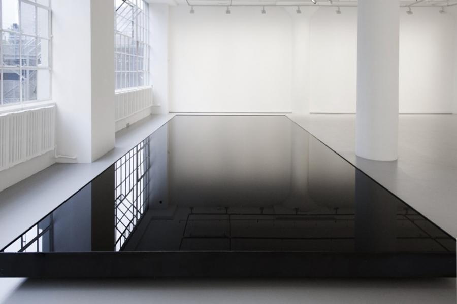 Photograph 1 from Noriyuki Haraguchi exhibition.